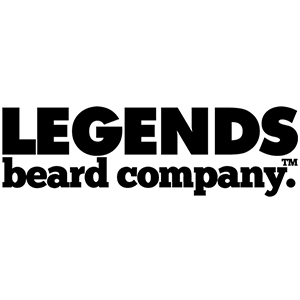 switchhat brands official legends beard logo