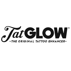 switchhat brands tat glow tattoo enhancer