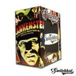 legends beard limited edition monster box