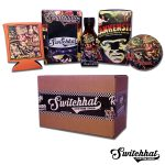 legends-beard-limited-edition-monster-box-contents