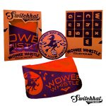 wowee-wax-whistle-halloween-tee-collector-box