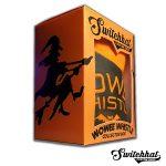wowee-wax-whistle-halloween-tee-collector-box-profile