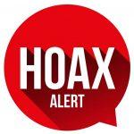 beard growth oil hoax exposed by LEGENDS BEARD™
