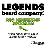 legends-beard-pro-membership-program