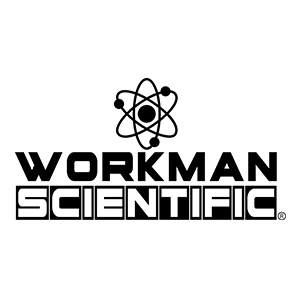 switchhat designs workman scientific brand