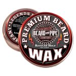 legends-beard-wax-front