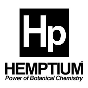 switchhat hemptium cbd brand